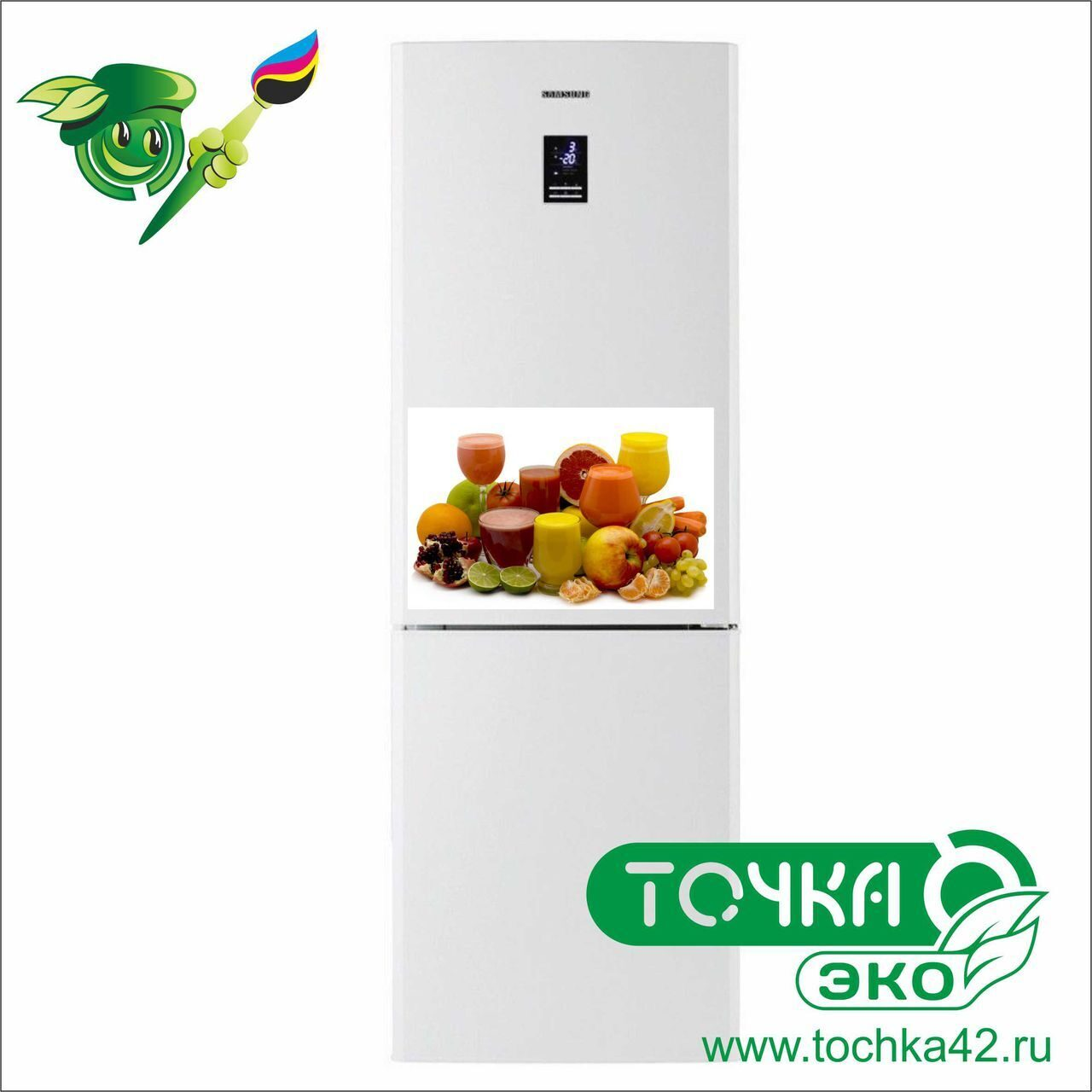 sticker_refrigerator_5